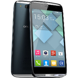 Alcatel Idol Alpha, Idol S, Idol mini arrive: thin, cool additions to the One Touch family