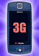 The new Sidekick appears on T-Mobile's system, FCC