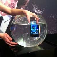 Panasonic leaves the consumer smartphone business with no regrets or legacy