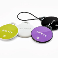 Sony announces new Xperia Z1 camera features and a ton of companion accessories