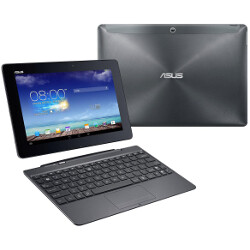 New Asus Transformer Pad TF701T comes with Tegra 4 and ultra high-res display