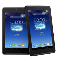 Asus FonePad 7 announced: affordable tablet with phone functionality