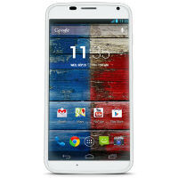 Moto X now available on U.S. Cellular for $124 (after rebate)