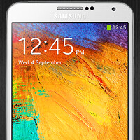 Verizon to take pre-orders on Samsung Galaxy Note 3 and Samsung Galaxy Gear starting Friday