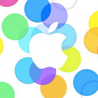 Apple holding separate iPhone unveiling event in China