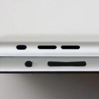 Kuo: Apple iPad 5 and Apple iPad mini 2 coming in Q4; low priced Apple iPad mini on the way