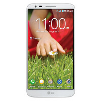 LG G2 release dates and pricing for T-Mobile, AT&T and Verizon