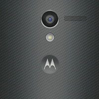 Motorola Moto X drops at Sprint on Friday, September 6th, priced at $199.99 on contract