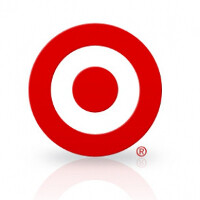 Target slashes price of the Apple iPhone 5 to $99.99