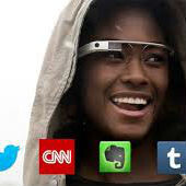 Google planning a dedicated Glass app store in 2014