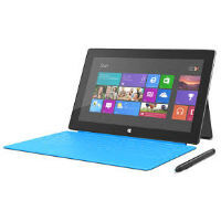 Microsoft Surface 2 will have a new Power Cover with a built-in battery
