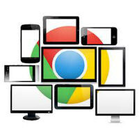 Google confirms that Chrome Apps will eventually come to mobile