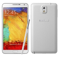 Samsung Galaxy Note 3 and companion watch coming to T-Mobile on October 2nd