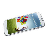 A drop in Galaxy S4 sales causes Samsung to plan a strategic conference with investors