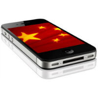 Analyst says a 5-inch iPhone would be more for China than the U.S.