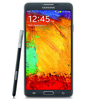 Samsung Galaxy Note 3 ships from AT&T on October 1st, Verizon on October 10th