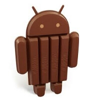 Kit Kat contest up and running, win one of a 1000 Google Nexus 7 (2013) slates being given away