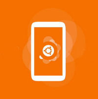 Ubuntu Touch adds over-the-air system updates