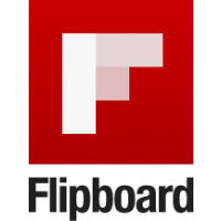 Flipboard is coming soon to