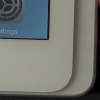 New video shows Apple iPad 5 and Apple iPad mini 2 casings