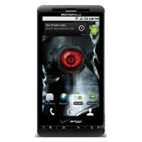 Motorola DROID X gets security update (and no, we don't mean the Motorola Moto X)