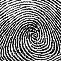 Former biometric executive says Apple iPhone 5S fingerprint scanner is real