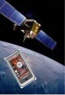 New ROM unlocks GPS for Verizon's Omnia