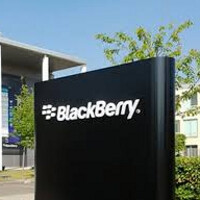 BlackBerry to announce Q2 earnings on September 27th