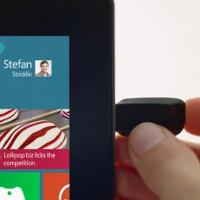 New Microsoft Surface RT ad has Siri asking