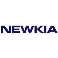 Newkia: a Nokia on Android
