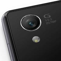 Camera shootout: Xperia Z1 vs Galaxy S4 vs G2 vs iPhone 5 vs One
