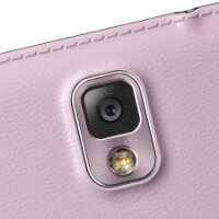 Camera shootout: Note 3 vs Galaxy S4 vs G2 vs iPhone 5 vs One