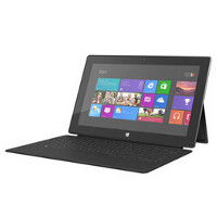 Microsoft to unveil new Microsoft Surface tablets on September 23rd