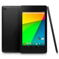 New Nexus 7 LTE available in Google Play with 2GB of T-Mobile