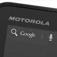 "Motorola ""touch computer"" hits FCC, looks like an enterprise device"
