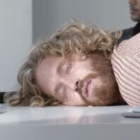 New Moto X ads star comedian TJ Miller as your Lazy Phone