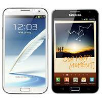 Samsung has sold 38 million Galaxy Notes so far