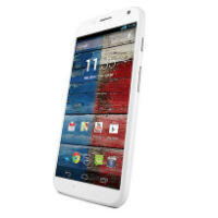 T-Mobile Moto X now available directly from Motorola