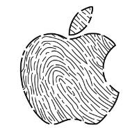 WSJ confirms the fingerprint scanner for the iPhone 5S, as if we didn't know