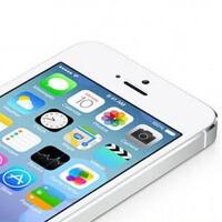 Liveblog: Apple announces new iPhone models