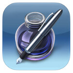 New iPhone and iPad owners will get the iWork productivity suite for free
