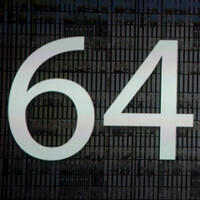 iPhone 5S comes with a 64-bit 'A7' chipset - first ever on a smartphone