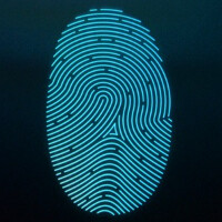 """Inside"" the fingerprint sensor of the new iPhone 5S"
