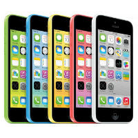 Apple goes for higher margins with iPhone 5C, but may miss the mark in China