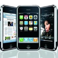 Top 5 memorable features of iPhones past
