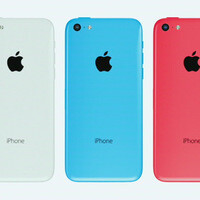 Apple iPhone 5C specs review
