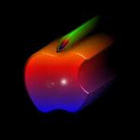 Fingerprint sensor off limits to developers says Apple's Schiller
