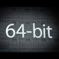 The iPhone 5S' 64-bit processor is for marketing not performance benefits