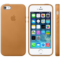 Apple iPhone 5S: all new features review