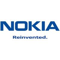 Interim CEO talks Nokia future
